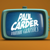 Paul Carder Motion Graphics