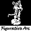 Figurative Arc