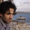 Ayman Hamadeh