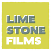 Limestone Films