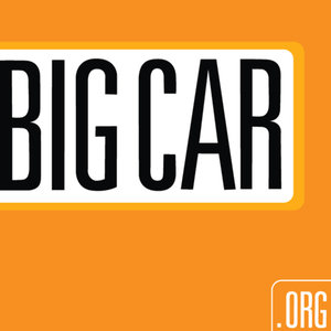 Profile picture for Big Car Collaborative