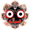 SurMistico Sanatana-Dharma