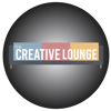The Creative Lounge