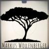 Markus Wollenberger