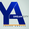 Dream City Young Adults