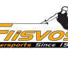Flisvos Watersports 1974