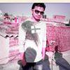 Dubey Kr Ashwani
