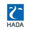 HADA MD