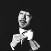 Yuichiro Fujishiro