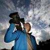 Ian Burton Filmmaker