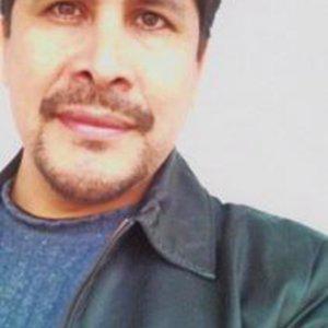 Profile picture for Jaime Salazar