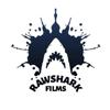 Rawshark Films