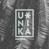 Unika*