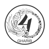 gharib4d