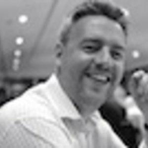 Profile picture for Paul Fabretti