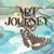 Art Journey
