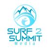 Surf 2 Summit Media