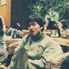 Minwoo Heo