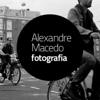 Alexandre Macedo