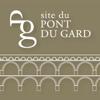 PontduGard