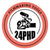 24PHD.com