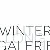 Winterlong Galerie
