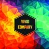 Vivid Company