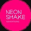 Neon Shake