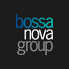 bossanovagroup