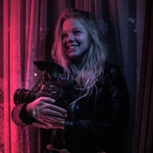 Profile picture for Maggie Olkuska