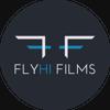 FlyHi Films