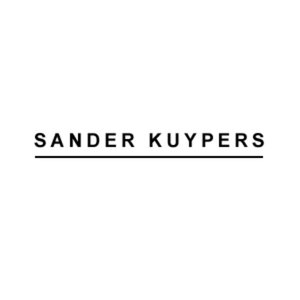 Profile picture for sanderkuypers