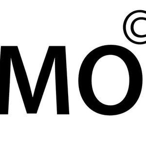 Profile picture for A La Mo