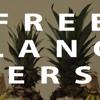 Freelancersdoc