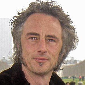 Profile picture for David Haneke