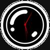 Timewarped Studios