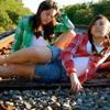 Izzie & Raquel
