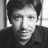 Scott Piekarczyk