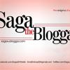 SagaTheBlogga.com