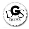 Dwight Graham Studios