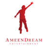 AmeenDream Entertainment