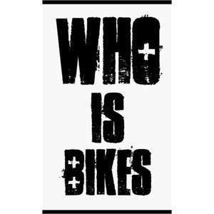 Profile picture for Whoisbikes