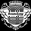 BOUNDARY fiLm