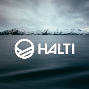 Profile picture for Halti