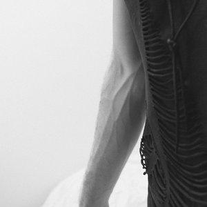 Profile picture for julien hébert