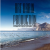 Art Brain Production