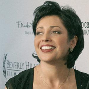 Profile picture for Rosie Malek-Yonan