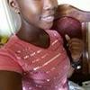 Nana Adjoa Asamoah