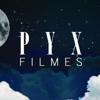 Pyx Filmes