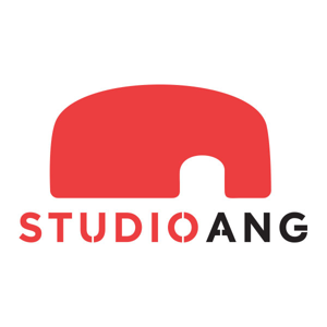 Profile picture for Studio Ang